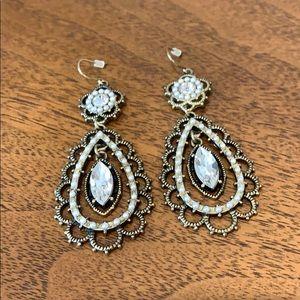 Chloe + Isabel Chandelier Earrings
